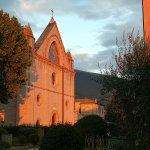 Photo of Santuario di Rivotorto