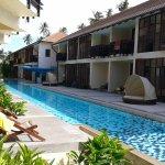 Photo of Centra by Centara Coconut Beach Resort Samui