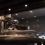 Foto de Honduras Brewing Company
