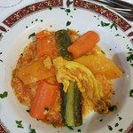 Foto de Restaurant Alla Fattoria