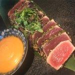 Billede af Banzai Sushi Bar
