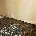 Foto de Staybridge Suites Indianapolis - Fishers