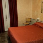 Hotel Europa Novara照片