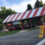 Seneca Farms Ice Cream