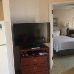 Foto de Homewood Suites by Hilton North Dallas-Plano