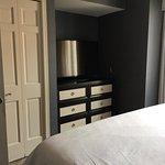 Foto di Melrose Georgetown Hotel