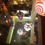 Photo of Bazar