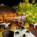 Corazon de Alcachofa Restaurant의 사진