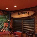 Foto de Surf Taco