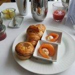 Photo de Stella Maris - Hotel de Luxe