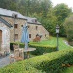 Photo of Le Moulin Simonis