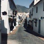 Foto de Buenavista