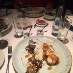 Foto de Cala Restaurante