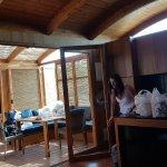 Camping La Ballena Alegre Costa Brava Foto