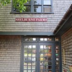 Photo of Shelburne Farms