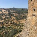 Photo of Castello di Rocca Imperiale