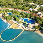 Photo of Royal Decameron Salinitas