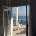 Photo de Hotel Admiral Sorrento