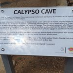 Foto de Calypso Cave
