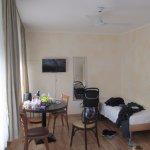 Photo de Hotel Carmen