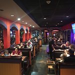 Photo of Jose Tequilas Mexican Bar And Grill