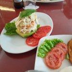 Photo of El Porton Restaurant