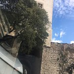 Photo of Torre Aquila