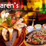 Photo of Karen's Restaurant
