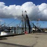 Photo of Silversides Fishing Adventures