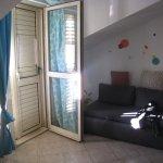 Foto Apartments Zvrko