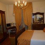 Foto de 9 Hotel Cesari