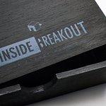 Inside Breakout