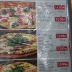 Pizza Inn照片
