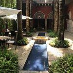 Photo of Casa Pestagua Hotel Boutique, Spa