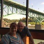 Foto di Calhoun's On The River