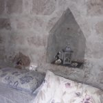 Photo of B&B Medieval House