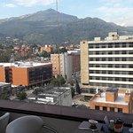 Foto de Tryp by Wyndham Bogota Usaquen
