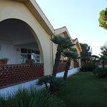 Hotel Villaggio Perla del Golfo afbeelding