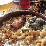 Photo of Restaurant La Bonne Demeure