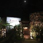 Photo of Zinzi