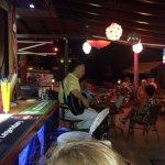eLLi Cafe Barの写真