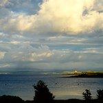 Photo of Isle of Mull Hotel & Spa