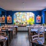 Taverna Angelos Greek Cuisine