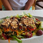 Foto de Ricardo's Restaurant Aruba