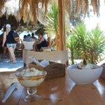 Cedar cafe Foto