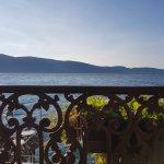 Photo of Hotel Garni Riviera