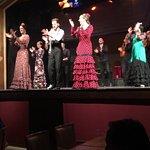 Zdjęcie Palacio del Flamenco