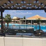 Foto de Avithos Resort