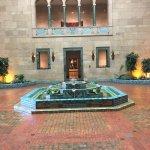 Joslyn Art Museum Foto