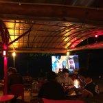 Photo of Restaurante La Luna